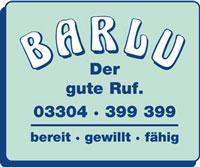 BARLU_LOGO_1_web0