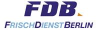 FDB_Logo0