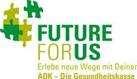 FFU_Logo_4c_mitclaim_web0
