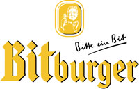 L_Bitburger_Logo_CMYK0