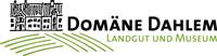 LogoDomaeneDahlem_web_200px