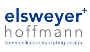 Logo_2013_sRGB_klein_web
