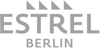 Logo_EST_BERLIN_RGB_200x