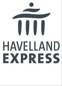 Logo_Havelland-Express0