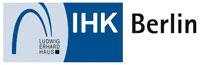 Logo_IHK_Berlin_2009_II0
