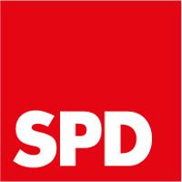 SPD_200