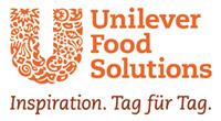 UnileverFoodSolutions_CMYK_200x