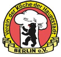 Verein-der-Kche-der-Hauptstadt_200