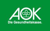 aok-die_gesundheitskasse