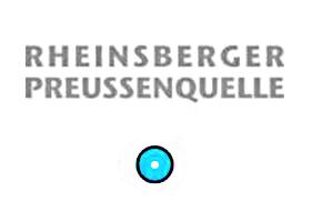 banner_preussenquelle_CMYK