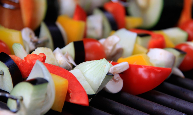 barbecue-1378921_FFU_web