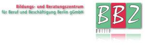 bbz-logo 2