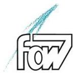 faw-logo