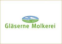 glaeserne-molkerei_200
