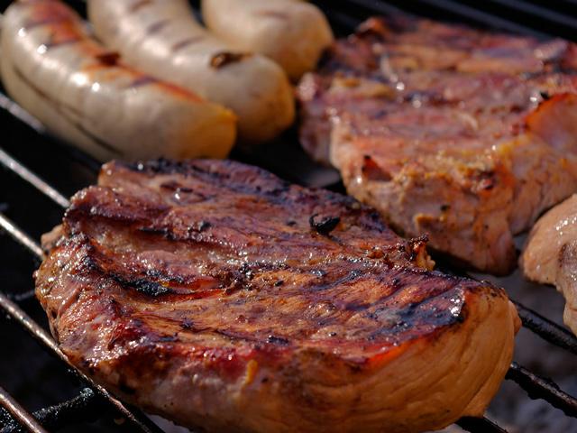 grilled-meats-1309431_FFU_web