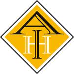 inhaus-logo_300