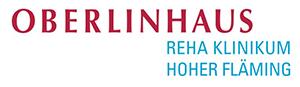logo_oberlin_reha