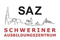logo_saz1_200