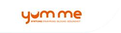 yumme_logo_250