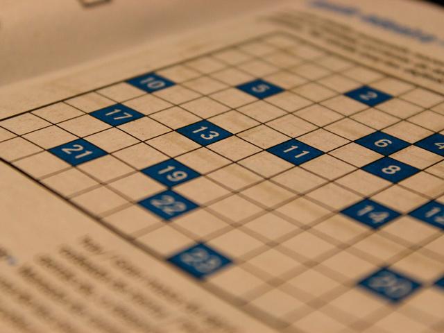 crossword-puzzle-1442657_FFU_web