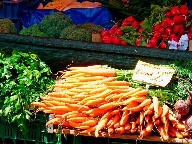 vegetables-1475512_FFU_web