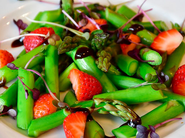 asparagus-2169232_640_web